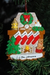 fireplace-ornament-personalized